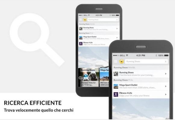 Wikitude applicazioni Android realtà aumentata