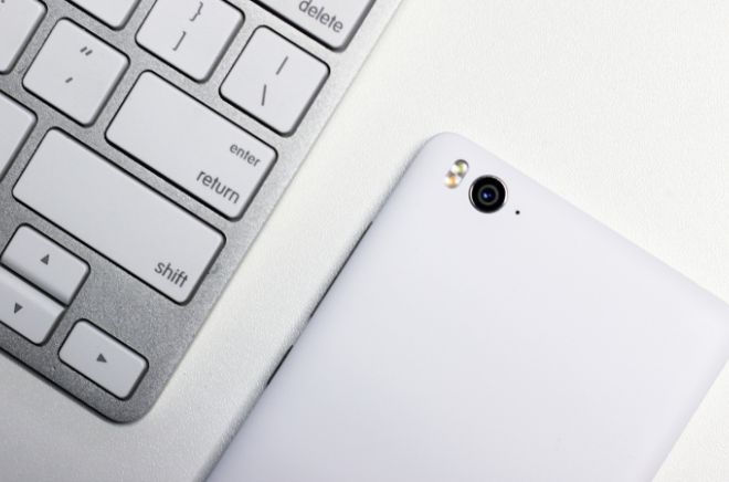 Xiaomi-Mi-4i.