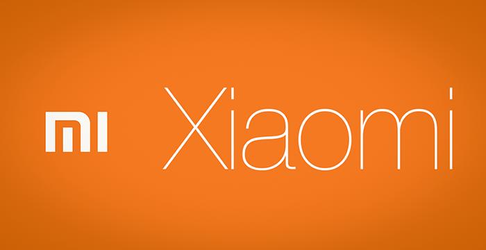 Xiaomi Redmi Note 2 potrebbe essere presentato domani