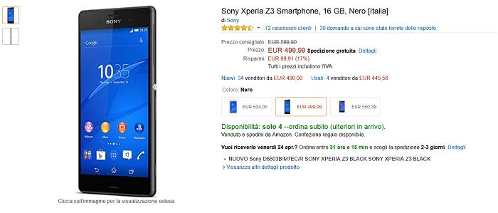 Xperia-Z4-vs-Xperia-Z3-confronto-specifiche-tecniche-e-differenze-tra-i-due-Sony-10
