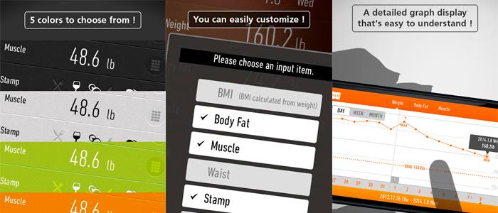 app per dimagrire noom per android