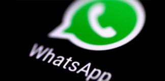 Come bloccare contatto WhatsApp