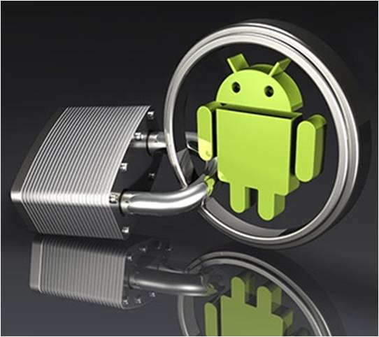 come sbloccare smartphone Android per password errata
