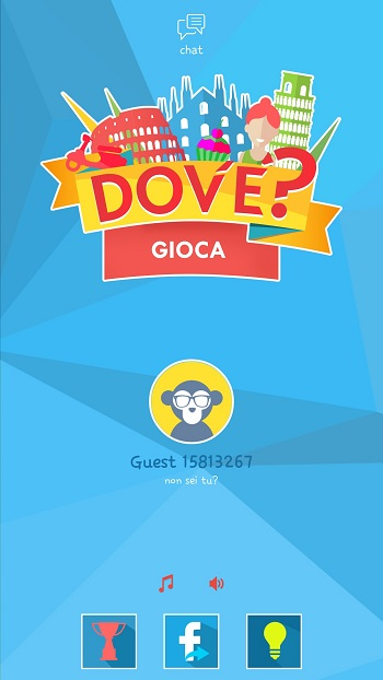 dove-app-review-androidcaotic (2)