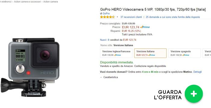 go-pro-hero-migliori-offerte-amazon-27042015