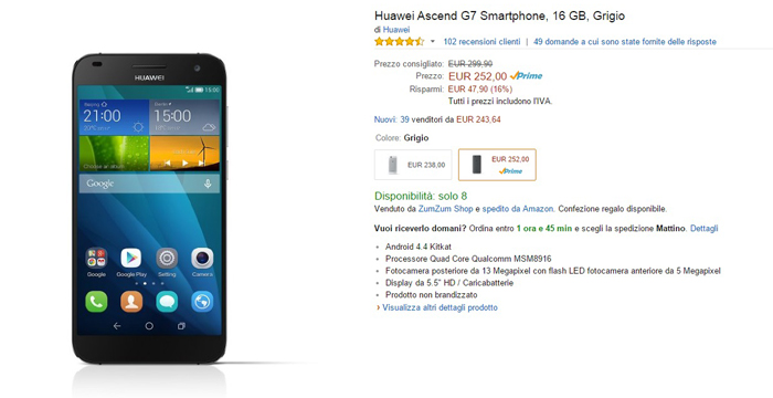 huawei-ascend-g7-amazon-15042015
