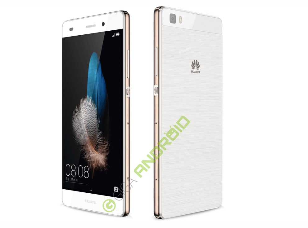 huawei-p8-white-mark-rcm992x0