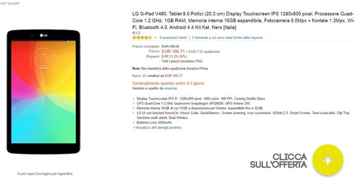 lg-g-pad-v480-8-migliori-offerte-amazon-13042015