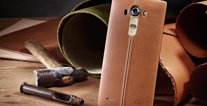 lg-g4-preview-photo(1)