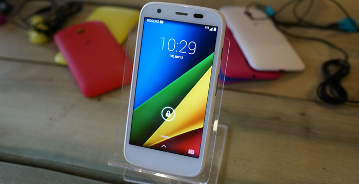 motorola moto g lte -gallery photo
