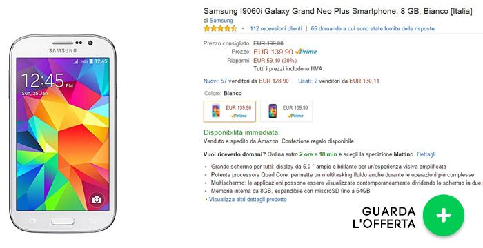 samsung-galaxy-grand-neo-plus-migliori-offerte-amazon-2704201