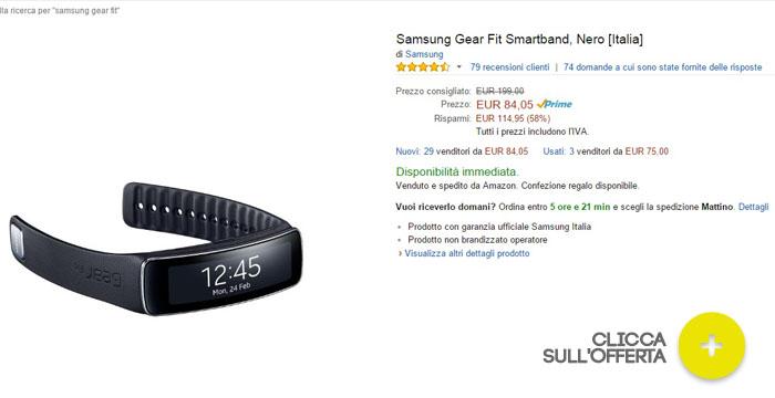 samsung-gear-fit-migliori-offerte-amazon-13042015