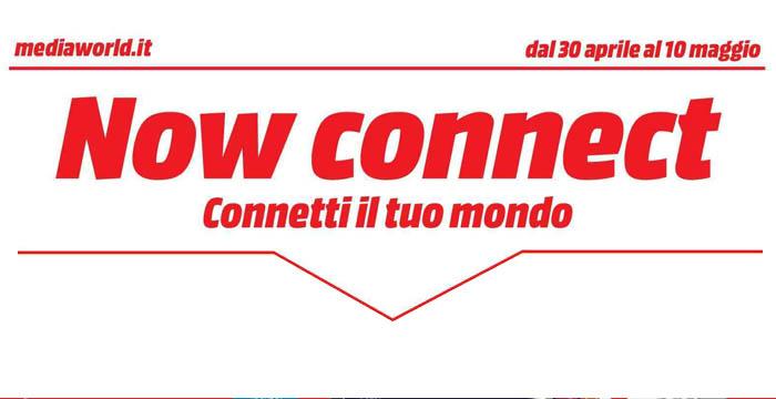 volantino-mediaworld-maggio-copertina