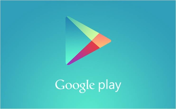 APK di Google Play Store