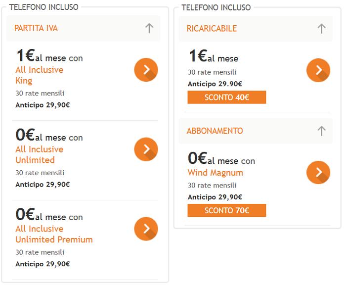 Alcatel-One-Touch-Pop-C7-offerte-operatore-Wind,-caratteristiche-e-specifiche-tecniche-4
