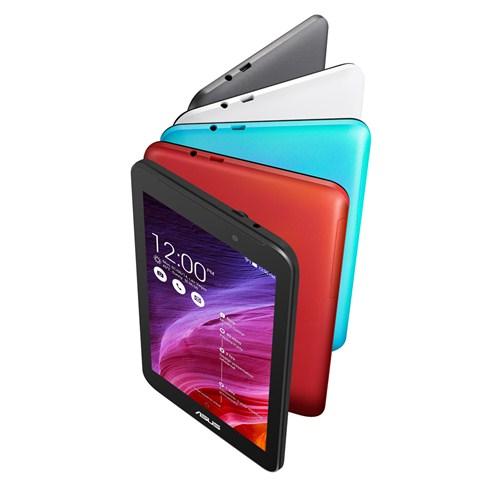 Asus-FonePad-7-FE170CG-migliori-prezzi,-caratteristiche-e-specifiche-tecniche-2
