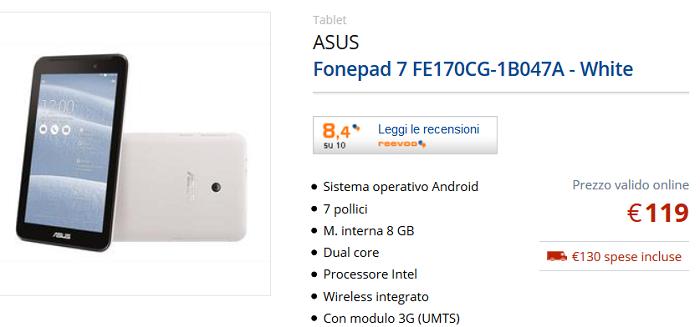 Asus-FonePad-7-FE170CG-migliori-prezzi,-caratteristiche-e-specifiche-tecniche-6