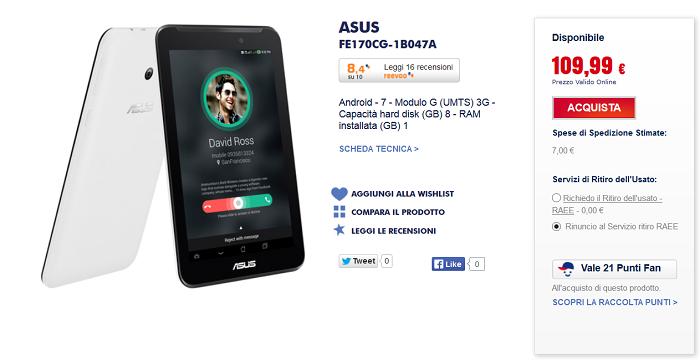 Asus-FonePad-7-FE170CG-migliori-prezzi,-caratteristiche-e-specifiche-tecniche-7