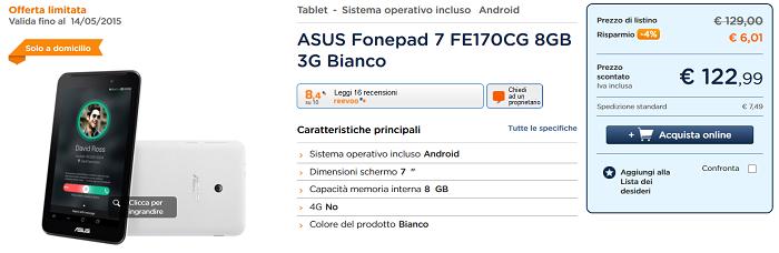 Asus-FonePad-7-FE170CG-migliori-prezzi,-caratteristiche-e-specifiche-tecniche-8