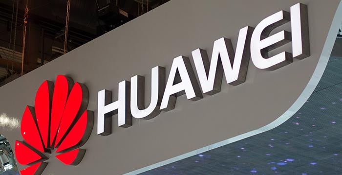 Foto leaked Huawei Mate 8