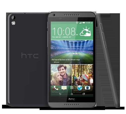 HTC-Desire-816G-caratteristiche,-specifiche-tecniche-e-migliori-prezzi-1