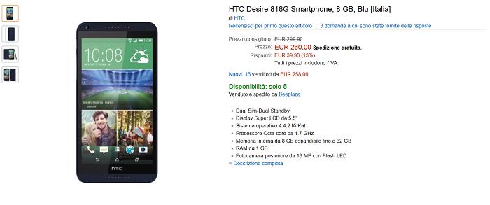 HTC-Desire-816G-caratteristiche,-specifiche-tecniche-e-migliori-prezzi-5