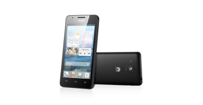 Huawei-Ascend-G525-caratteristiche,-migliori-prezzi-e-specifiche-tecniche-2