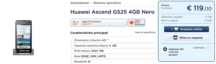 Huawei-Ascend-G525-caratteristiche,-migliori-prezzi-e-specifiche-tecniche-5