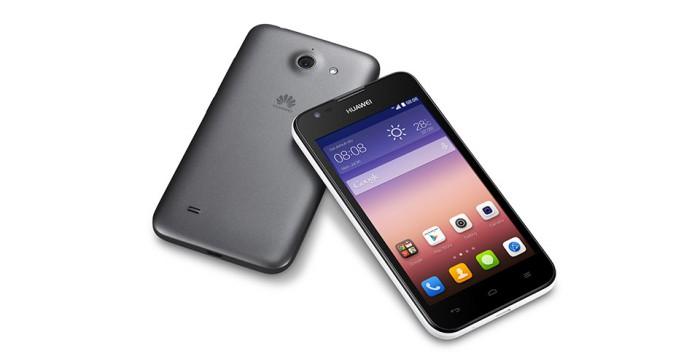 Huawei-Ascend-Y550-caratteristiche,-migliori-prezzi-e-specifiche-tecniche-1