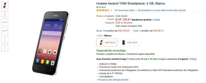 Huawei-Ascend-Y550-caratteristiche,-migliori-prezzi-e-specifiche-tecniche-4