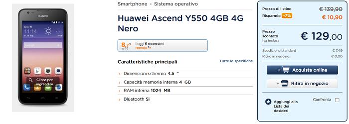 Huawei-Ascend-Y550-caratteristiche,-migliori-prezzi-e-specifiche-tecniche-6