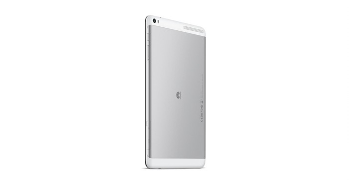 Huawei-MediaPad-T1-10-offerte-operatore-Wind,-caratteristiche-e-specifiche-tecniche-1