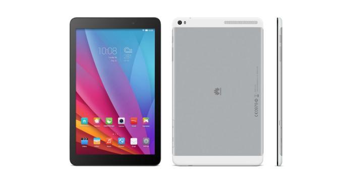 Huawei-MediaPad-T1-10-offerte-operatore-Wind,-caratteristiche-e-specifiche-tecniche-3