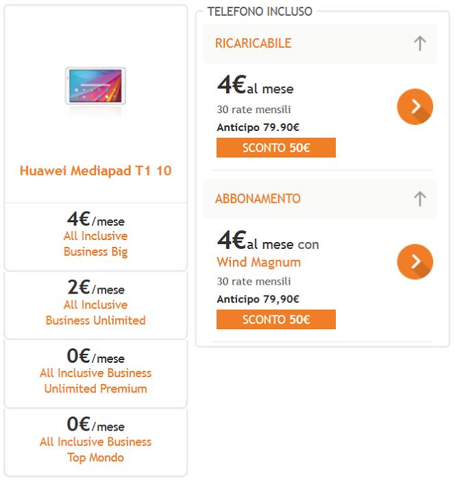 Huawei-MediaPad-T1-10-offerte-operatore-Wind,-caratteristiche-e-specifiche-tecniche-6