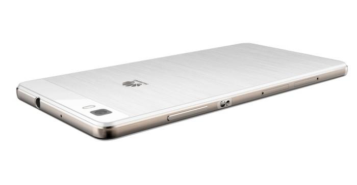 Huawei-P8-Lite-specifiche-tecniche,-caratteristiche-e-offerte-operatori-1