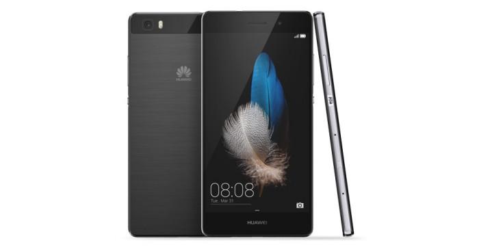 Huawei-P8-Lite-specifiche-tecniche,-caratteristiche-e-offerte-operatori-2