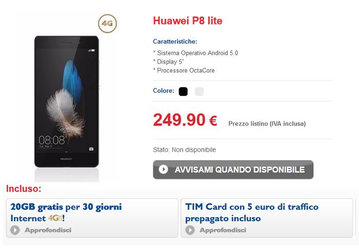 Huawei-P8-Lite-specifiche-tecniche,-caratteristiche-e-offerte-operatori-5