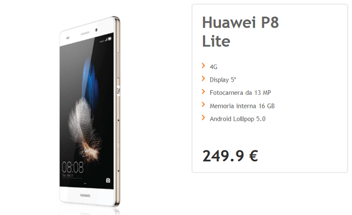 Huawei-P8-Lite-specifiche-tecniche,-caratteristiche-e-offerte-operatori-6