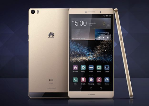 Huawei-P8-Max-vs-Samsung-Galaxy-Note-4-differenze-e-specifiche-tecniche-a-confronto-2