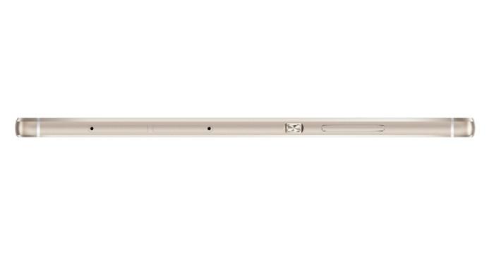 Huawei-P8-il-top-di-gamma-sottile-anche-con-Vodafone-e-Tre-1
