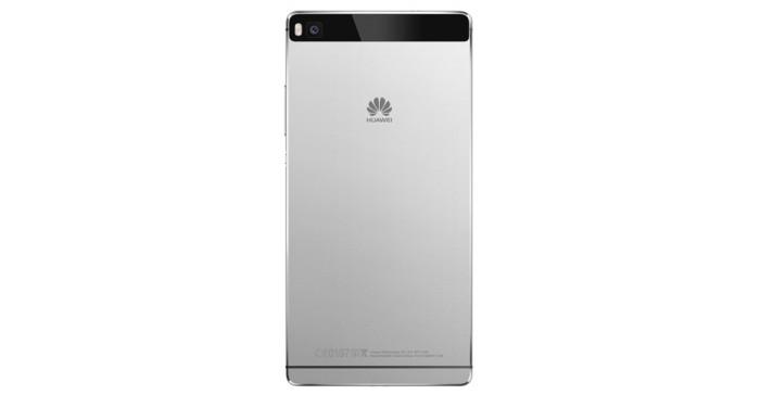 Huawei-P8-il-top-di-gamma-sottile-anche-con-Vodafone-e-Tre-2