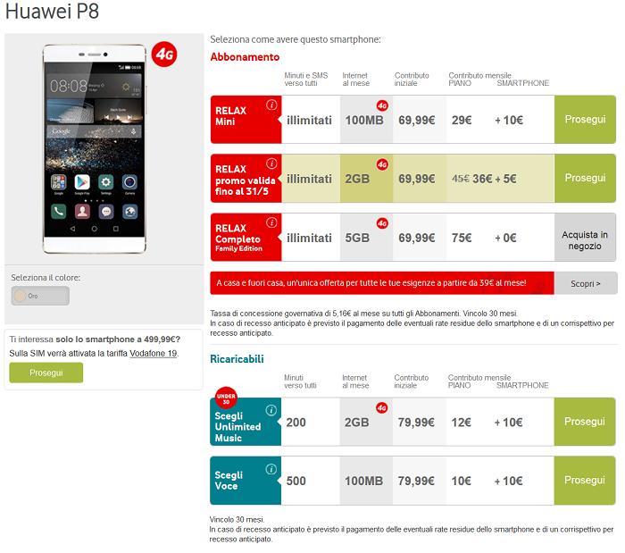 Huawei-P8-il-top-di-gamma-sottile-anche-con-Vodafone-e-Tre-5