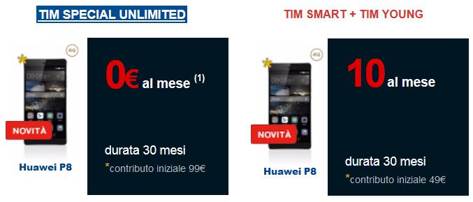 Huawei-P8-offerte-operatori,-caratteristiche-e-specifiche-tecniche-4