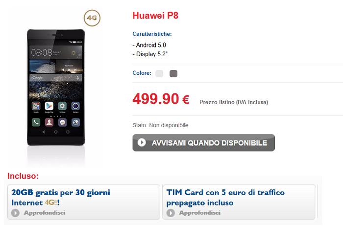 Huawei-P8-offerte-operatori,-caratteristiche-e-specifiche-tecniche-5