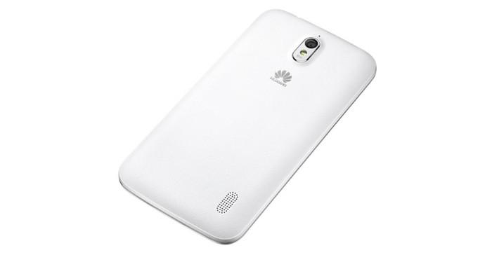 Huawei-Y625-offerte-operatore-Tim,-caratteristiche-e-specifiche-tecniche-1