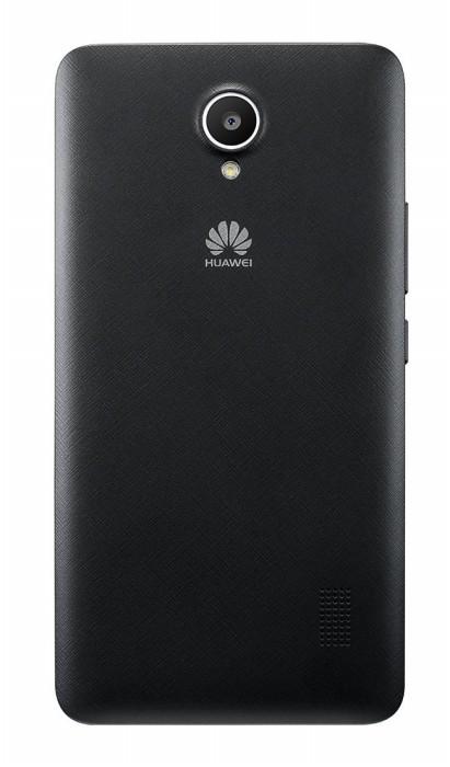 Huawei-Y635-migliori-prezzi,-specifiche-tecniche-e-caratteristiche-2
