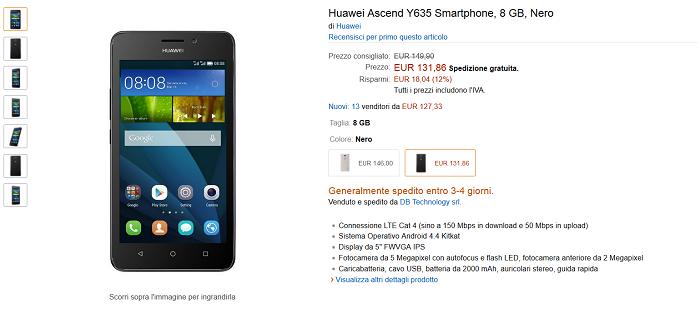 Huawei-Y635-migliori-prezzi,-specifiche-tecniche-e-caratteristiche-4