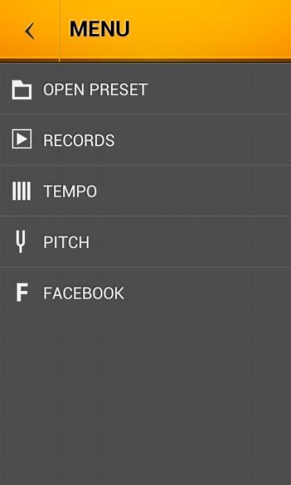 i migliori 5 drum pad su android