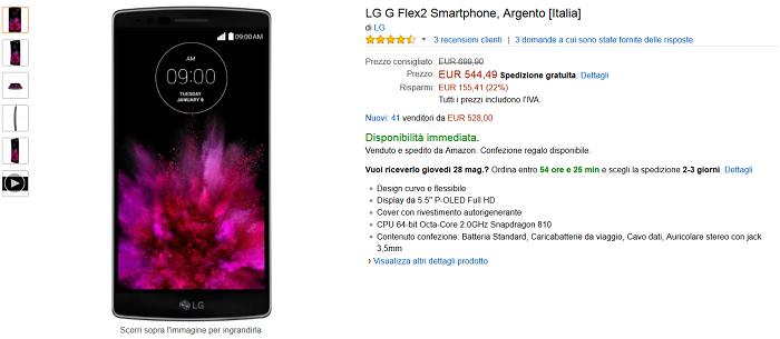 LG-G-Flex-2-caratteristiche,-migliori-prezzi-e-specifiche-tecniche-7