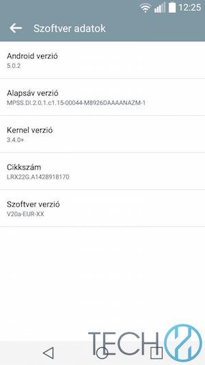 LG-G3-S-Android-5.0.2-Lollipop-OTA